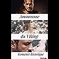 Amoureuse du Viking (French Edition)