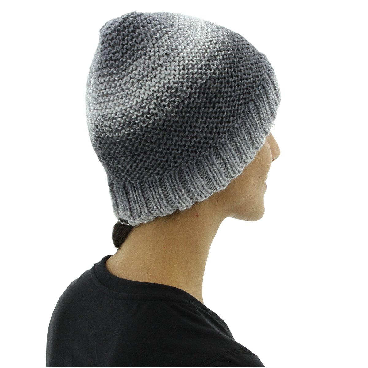 5ee9a7b1b46 Amazon.com  adidas Women s Kodiak Beanie
