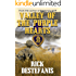 Valley of the Purple Hearts (The Vietnam War Series Book 4)