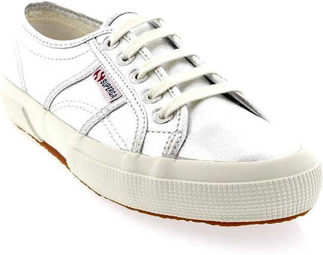 Superga 2750-lamew Chaussures de Gymnastique Mixte Adulte