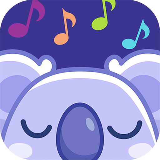 Moshi Twilight Sleep Stories: Calm Bedtime App