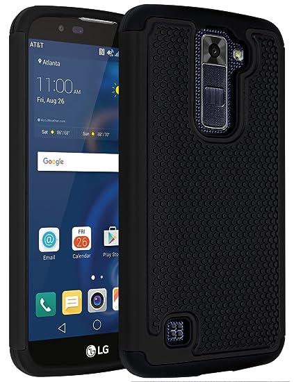 Lg Phone Ca Lg K10 | Dejachthoorn