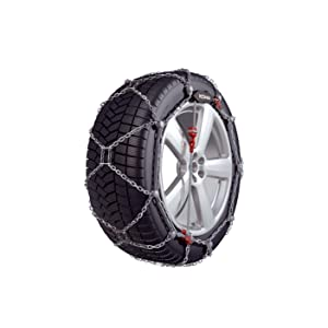 K…NIG | THULE XG-12 PRO 235 Snow chains, set of 2