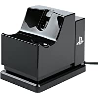 POWER A Single Charging Station - PlayStation 4