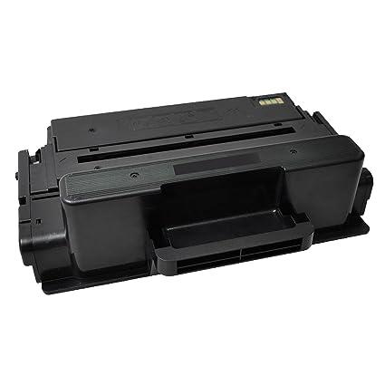 V7 Tóner para impresoras Samsung seleccionadas - Sustitución del ...