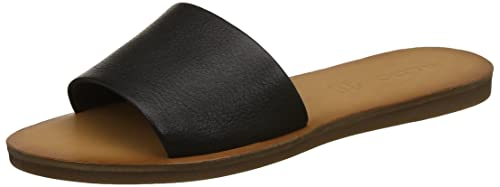 ddb58923e87 Aldo Women s Fashion Sandals  Buy Online at Low Prices in India ...