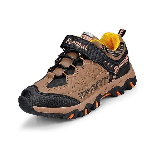 Drew Shoe Womens Glacier WR SR Lightweight Hiking Boot