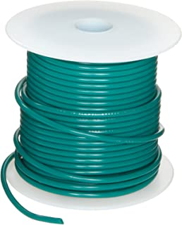 "30 AWG Gauge Nickel Chromium Resistance Wire Nichrome 80 25/' Length 0.0100/"""