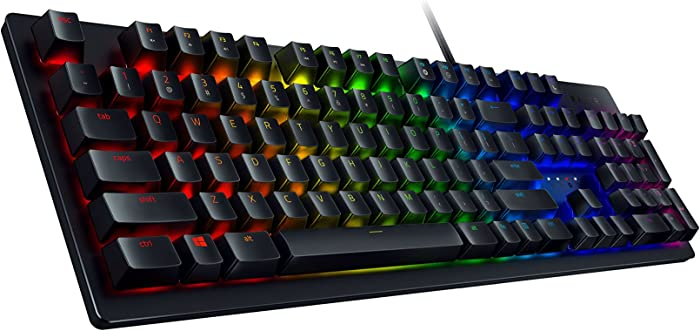 Top 10 Acer V5 Z5wv2 Keyboard
