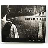 Dream/life