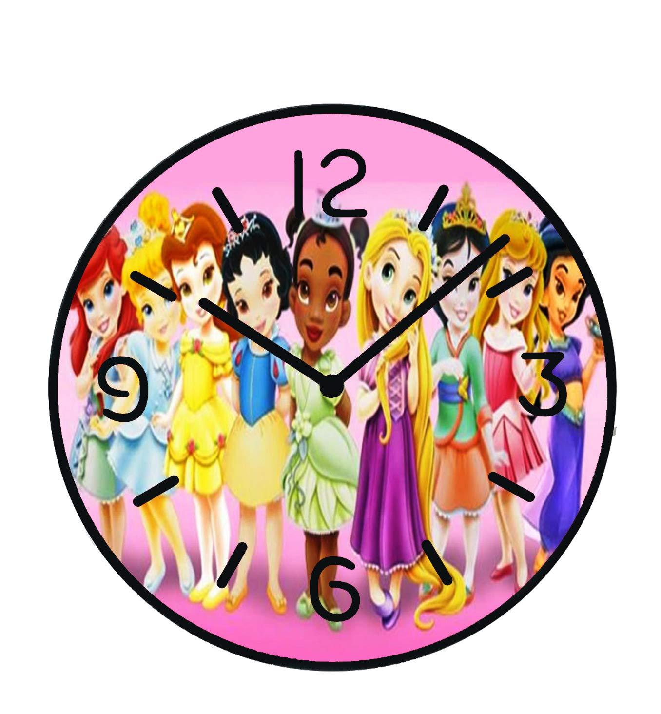 Buy Anni69 Little Princess Kids Stading All Together Online At Low
