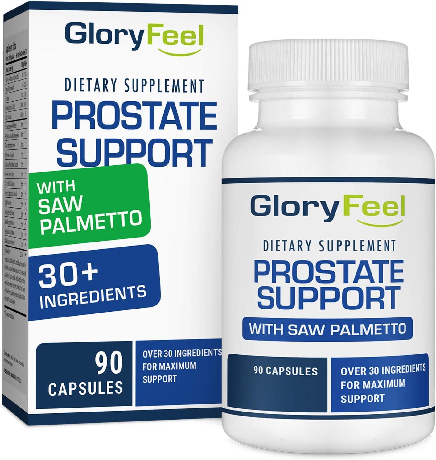cura per tumore prostata t 30
