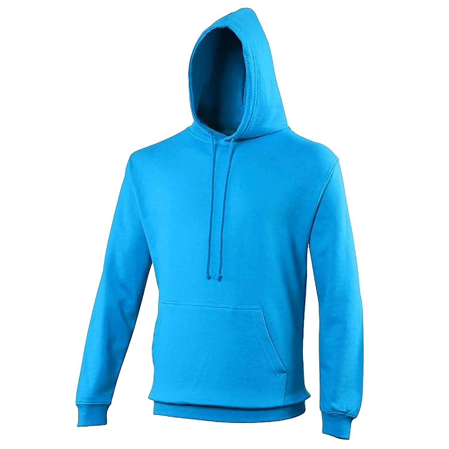 46 Different Colours Available Pullover College Hoodie