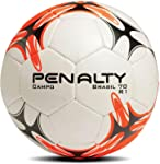 Bola de Futebol de Campo Brasil 70 R1 Penalty