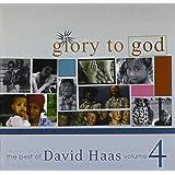 Best of David Haas 4