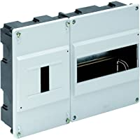 Solera 679B - Tapa para caja de ICP