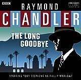 The Long Goodbye (BBC Audio)