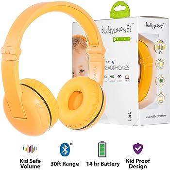 Amazon.com: LilGadgets Untangled Pro Premium Children's