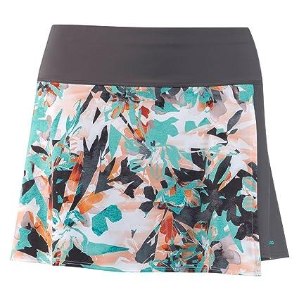 Head Mujeres Vision Graphic Skirt M: Amazon.es: Deportes y aire libre