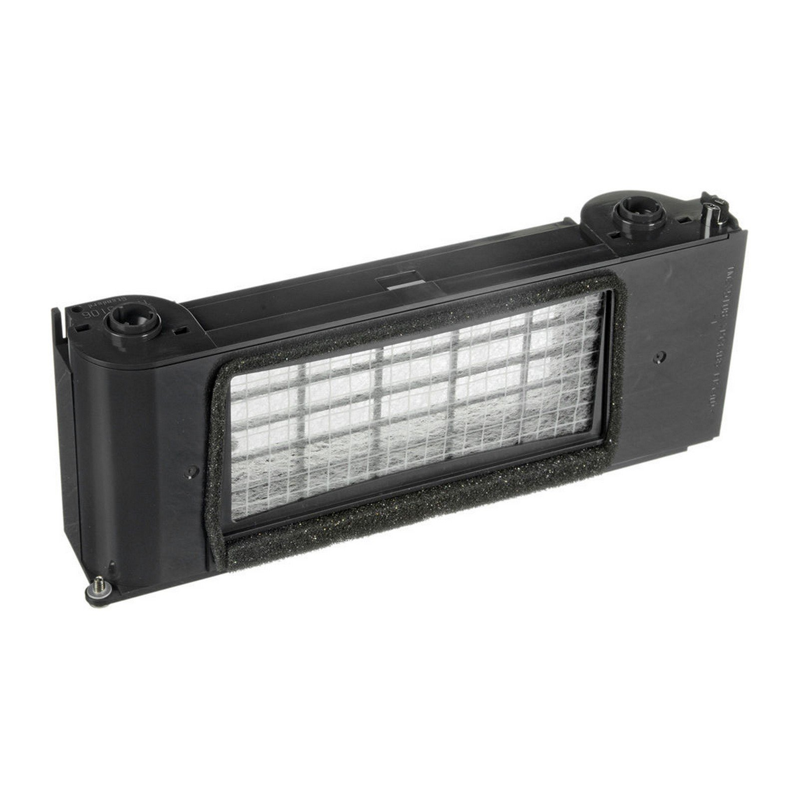 Panasonic ET-RFF100 | Auto Rolling Projector Filter for f100/200 Series