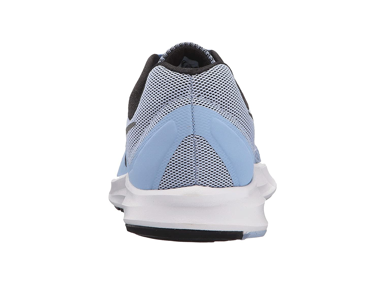 Nike 852466 400, Zapatillas de Deporte Unisex Adulto, (Aluminum/Black White), 41 EU: Amazon.es: Zapatos y complementos