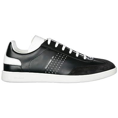 Dior Basket Homme Nero 41 EU  Amazon.fr  Chaussures et Sacs ab3ac0d7b0f