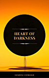 Heart of Darkness (ArcadianPress Edition)