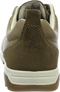ECCO Urban Lifestyle Chaussons Homme