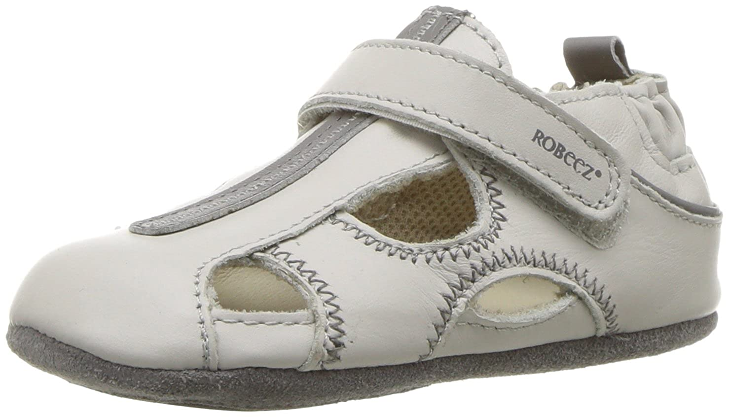 Robeez Boys' Sandal - Mini Shoez 65-3099