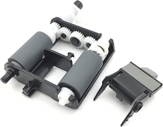 Premium Aparoli SJA 67658/QP DIN 933/Hexagonal Screws with Thread up to Head 20x70/Pack of 25/Quality