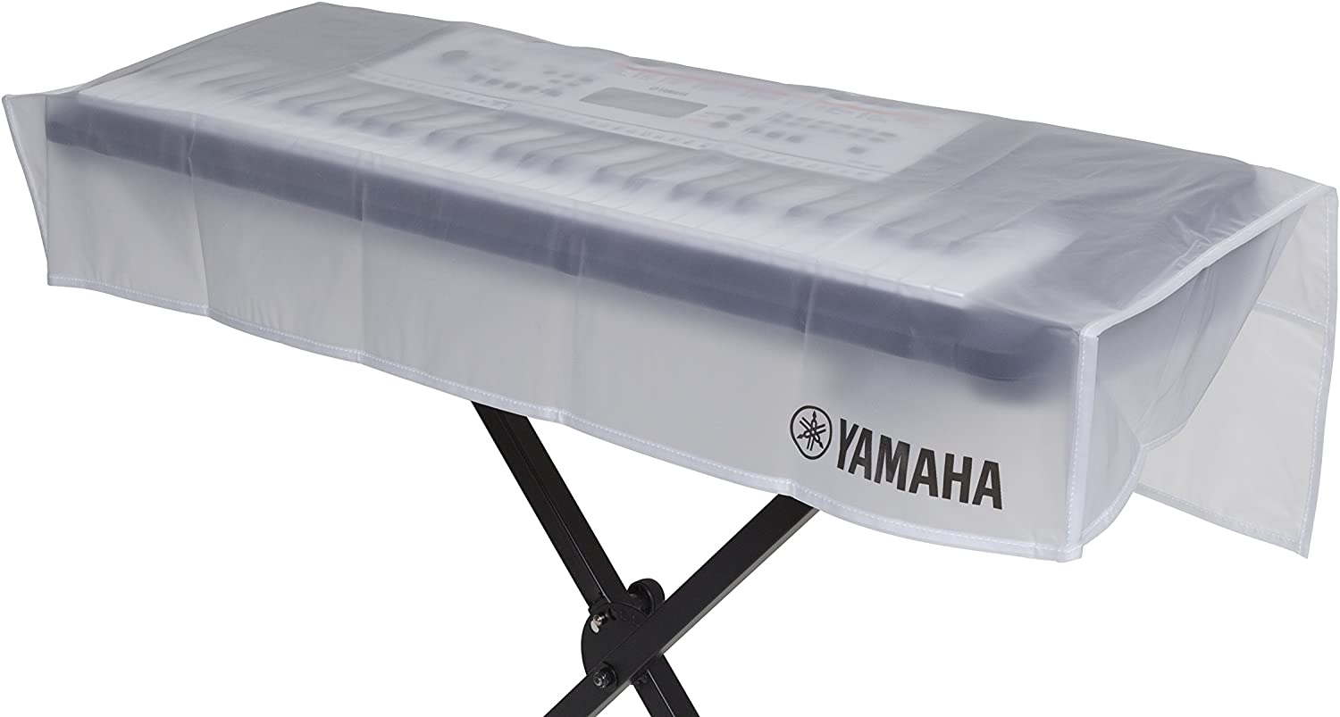 Yamaha Dust Cover for 88-Key Keyboards and Digital Pianos