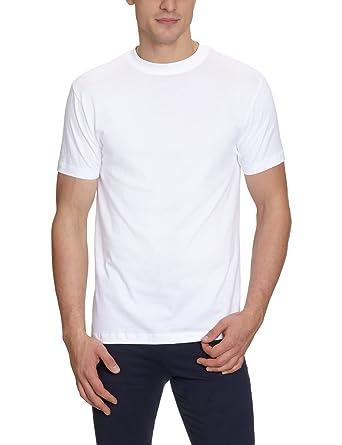 Nur 100Cotton Der Herren Unterhemd 827660t DoppelpackGr Shirt Ig76vfYby