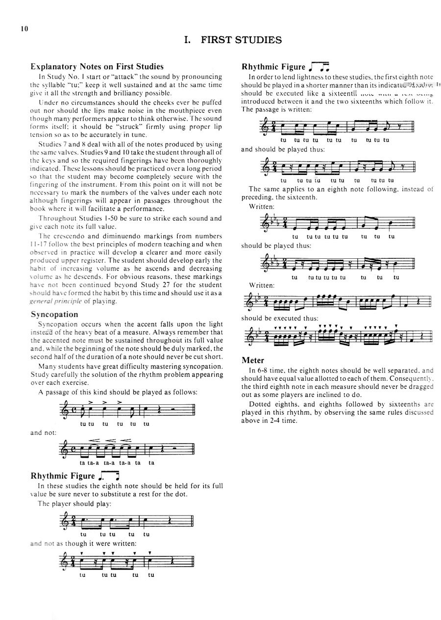 Amazon arbans complete method trumpet platinum edition amazon arbans complete method trumpet platinum edition book cd 0798408058524 jb arban edwin franko goldman walter m smith claude gordon fandeluxe Image collections