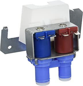 Supco WV10032 Water Valve Replacement