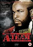 The a-Team: Series 1 [DVD]