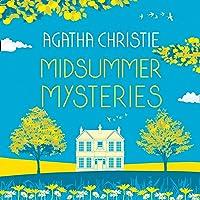 Midsummer Mysteries