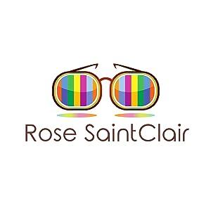 Rose SaintClair