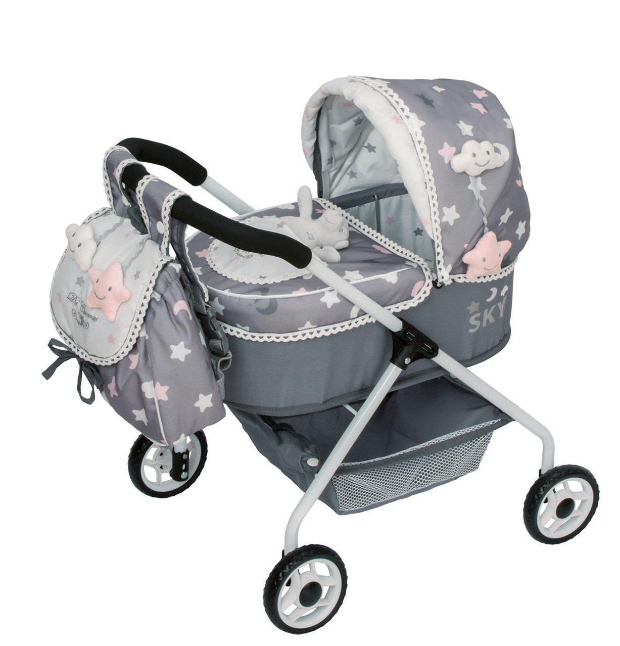Mejor valorados en Muñecos bebé y accesorios & Opiniones útiles de ...