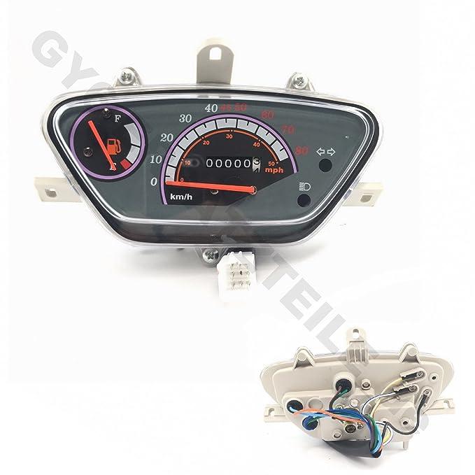 BLUE COLD INDUCTION AIR INTAKE+FILTER For Subaru 02-07 Impreza WRX 2.0L 2.5LSti