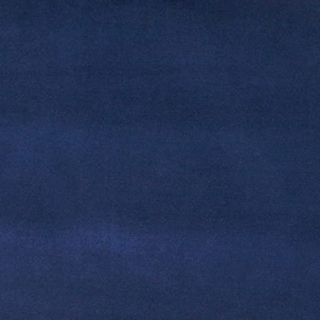 Amazon Com A0001g Dark Blue Authentic Cotton Velvet Upholstery