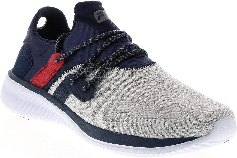Fila Memory Rapidflash 2 Mens Shoes