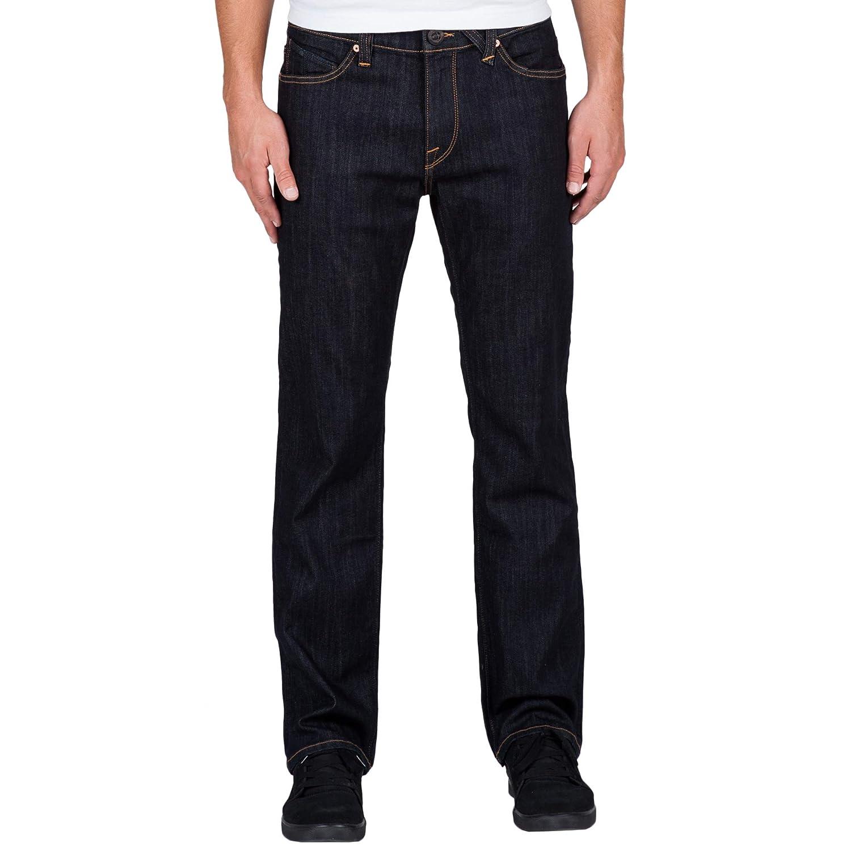 Volcom Kinkade - Pantalones Vaqueros Hombre