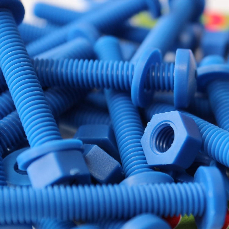 Alloy Steel Thread Size M8-1 FastenerParts Fine-Thread Set Screw