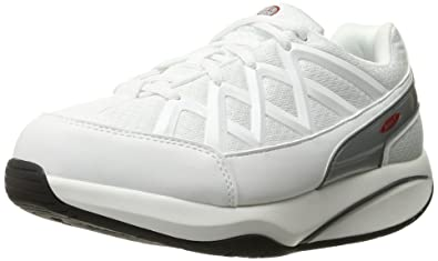 c0b1ef49eca6 MBT Women s Sport 3 Walking Shoe