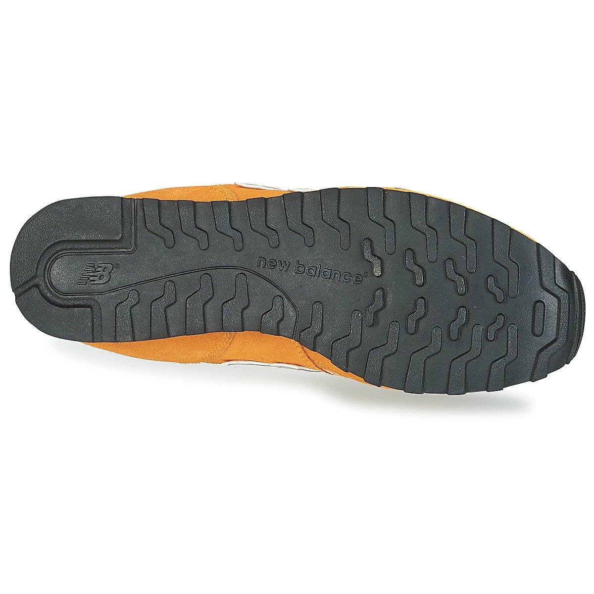 New Balance ML373 ML373 ML373 scarpe da ginnastica Uomini