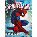 Spider-Man Annual 2017 (Annuals 2017)