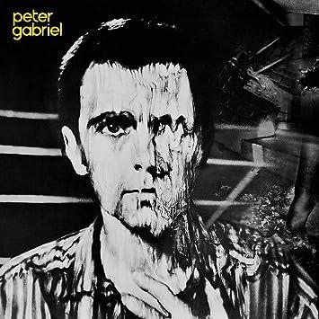 Amazon | Peter Gabriel 3 (Remastered) | Peter Gabriel | 輸入盤 | 音楽