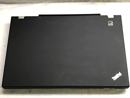 lenovo thinkpad t510 i5 m520 2 4ghz 320gb hdd 4gb memory windows 7 pro dvdrw