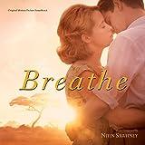 Nitin Sawhney: Breathe (Original Motion Picture Soundtrack) [Nitin Sawhney] [Varese Sarabande: 302 067 528 8]