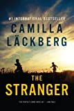 The Stranger: A Novel